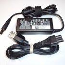 Original OEM Dell LA65NS2-01 6TM1C 19.5V 65 Watt Notebook Ac Adapter