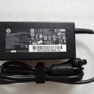 New Original OEM HP 724264-002 TPC-CA58 19.5V 3.33A 65 Watt Notebook Ac Adapter