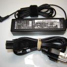 Original OEM Lenovo ADP-65KH B 20V 3.25A Notebook Ac Adapter
