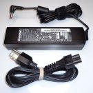 Original OEM Lenovo ADP-90DD B P/N: 36001647 90W 20V 4.5A Notebook Charger Ac Adapter