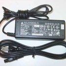Original OEM Delta Electronics ADP-75FB A 19V 3.95A Notebook Ac Adapter