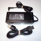 Original OEM Lenovo Delta Electronics ADP-120ZB BB Fru PN 54Y8865 19V 6.32A 120W Notebook Ac Adapter