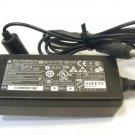 Original OEM Delta Electronics MSI ADP-40MH BD 20V 2A Notebook Ac Adapter