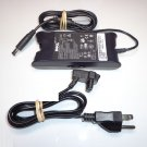 Original OEM Dell PA-1650-05D2 19.5V 3.34A 65W PA-12  F7970 Notebook Ac Adapter