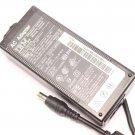 Original OEM IBM 08K8208 Fru 08K8209 16v 4.5a Laptop Ac Adapter
