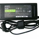 Original OEM Sony PCGA-AC19V1 19.5V 3A Notebook Ac Adapter