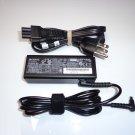 Original OEM Sony Vaio Tap 11 VGP-AC19V74 19.5V 2.0A Notebook Ac Adapter