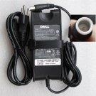 Original OEM DELL LA90PS1-00 DF315 90 Watt 19.5V 4.62A Vostro Notebook Ac Adapter