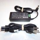 Original OEM Gateway LI SHIN 0335A1965 19V 3.42A 65 Watt Notebook Ac Adapter