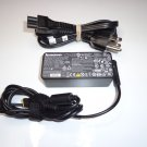New Original OEM Lenovo ADLX45NCC3A 45W 20V 2.25A 36200247 45N0297 45N0298 Notebook Ac Adapter