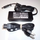 Original OEM HP 463554-002 90 Watt 19V 4.74A PPP014H-S Notebook Ac Adapter