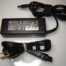 Original OEM HP 608428-004 PP012A-S 19V 90W Notebook Ac Adapter