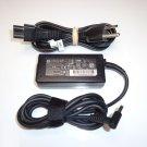 Original OEM HP 740015-004 19.5V 2.31A HSTNN-AA44 Notebook Ac Adapter