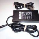 Original OEM Dell LA130PM121 VJCH5 130 Watt 19.5V 6.7A Notebook Ac Adapter