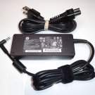 Original OEM HP 709986-002 90W 19.5V 4.62A Notebook Ac Adapter