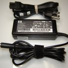 Original OEM HP Pavillion 519329-002 65W 18.5V 3.5A Notebook Ac Adapter