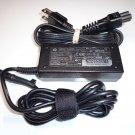 New Original OEM HP 608425-004 AD9043-020G 65W 18.5V 3.5A Notebook Ac Adapter