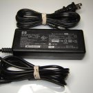 Original OEM HP Compaq ADP-75HB 19V 3.95A 75W 0950-4334 Laptop Ac Adapter
