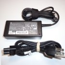 Original OEM HP 724264-001 TPC-LA58 19.5V 3.33A 65 Watt Notebook Ac Adapter