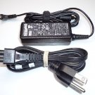Original OEM Lenovo ADP-40NH B 36001648 20V 2.A 40 Watt Netbook Ac Adapter