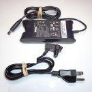 Original OEM Dell PA-1650-05D2 F7970 19.5V 3.34A 65 Watt PA-12 Notebook Ac Adapter