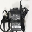 New Original OEM Dell HA65NS2-00 MN444 PA-12 19.5V 3.34A 65W Vostro 1510 Notebook Ac Adapter