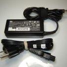 Original OEM HP 519329-001 18.5V 3.5A 65W Notebook Ac Adapter