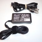 Original OEM Dell LA45NM121 3RG0T 45W 19.5V 2.31A 45W Notebook Ac Adapter