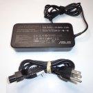 Original OEM ASUS ADP-180MB F 180W 19.5V 9.23 A Notebook Ac Adapter