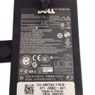 Original OEM Dell LA65NE1-01 5K74V 19.5V-3.34A 65W Notebook Ac Adapter