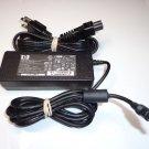 Original OEM HP Pavillion 393954-002 19V 4.7A Notebook DV9000 Ac Adapter