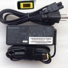 New Original OEM Lenovo ADLX65NDC3A 20V 3.25A 65W Notebook Ac Adapter