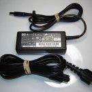 Original OEM HP 519329-003 18.5V 3.5A 65 Watt Notebook Ac Adapter