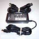 Original OEM Dell PA-1600-06D2 TD231 PA-16 60W 19V 3.16A Notebook Ac Adapter