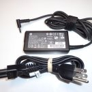 Original OEM HP 719309-001 HSTNN-LA35 19.5V 2.31A 45W Notebook Ac Adapter