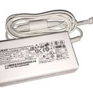 Original OEM Acer A11-065N1A REV:03 19V 3.42A 65 Watt White Notebook Ac Adapter