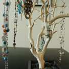 "24"" Natural Jewelry Tree"