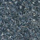 GraniteTile 12x12 Blue Pearl Polished