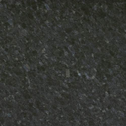 Granite Tile 12x12 Cat Eye (Black Pearl) Polished