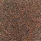 Granite Tile 12x12 Elite Brown Polished