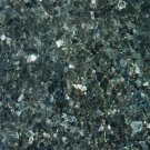 Granite Tile 12x12 Emerald Pearl Polished