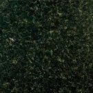 Granite Tile 12x12 Ubatuba Polished