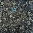 Granite Tile 12x12 Volga Blue Polished