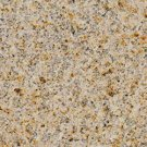 Granite Tile 18x18 Giallo Fantasia Polished