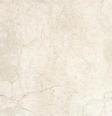 Marble Tile 12x12 Crema Marfil (Classic) Polished