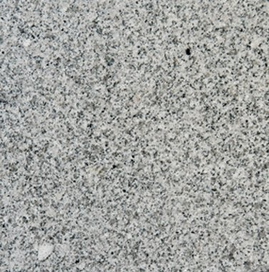 Granite Tile 18x18 Bianco Catalina Polished