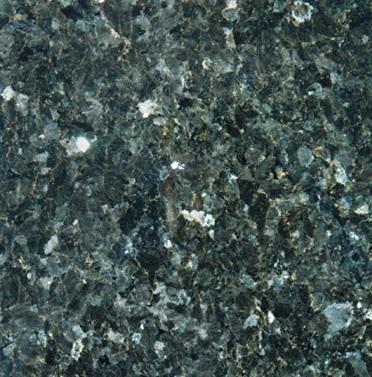 Granite Tile 18x18 Emerald Pearl Polished