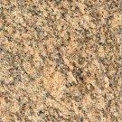 Granite Tile 18x18 Giallo Veneziano Polished