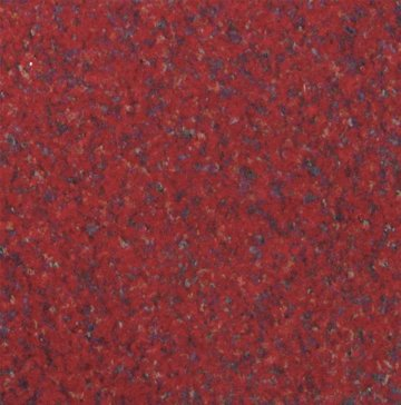 Granite Tile 18x18 New Imperial Red Polished