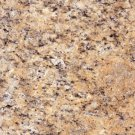 Granite Tile 18x18 Santa Cecelia Polished
